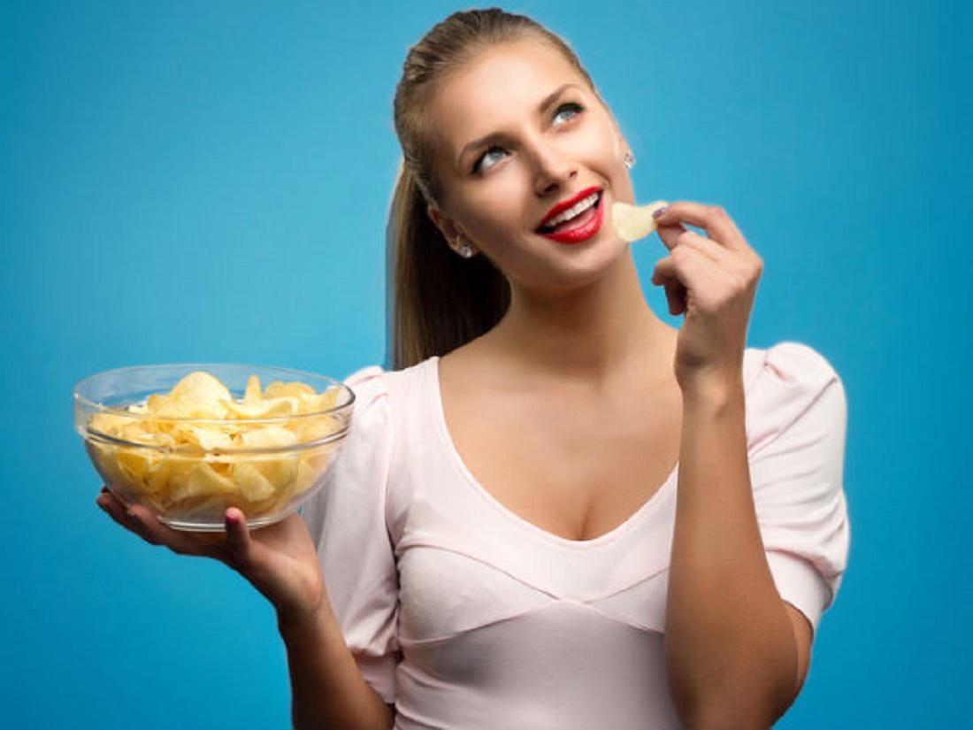 طرق لمحاربة الكوليسترول