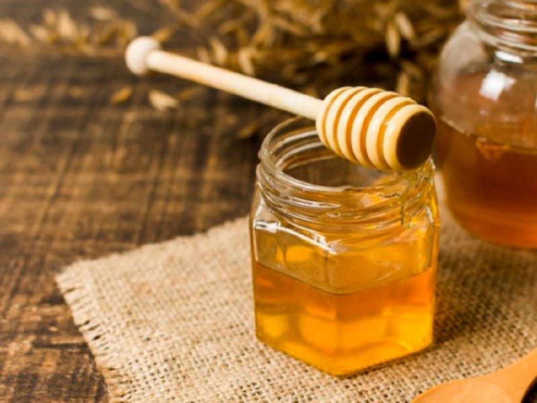 10 أطعمه تحارب قرحة المعدة | مجلة الجميلة