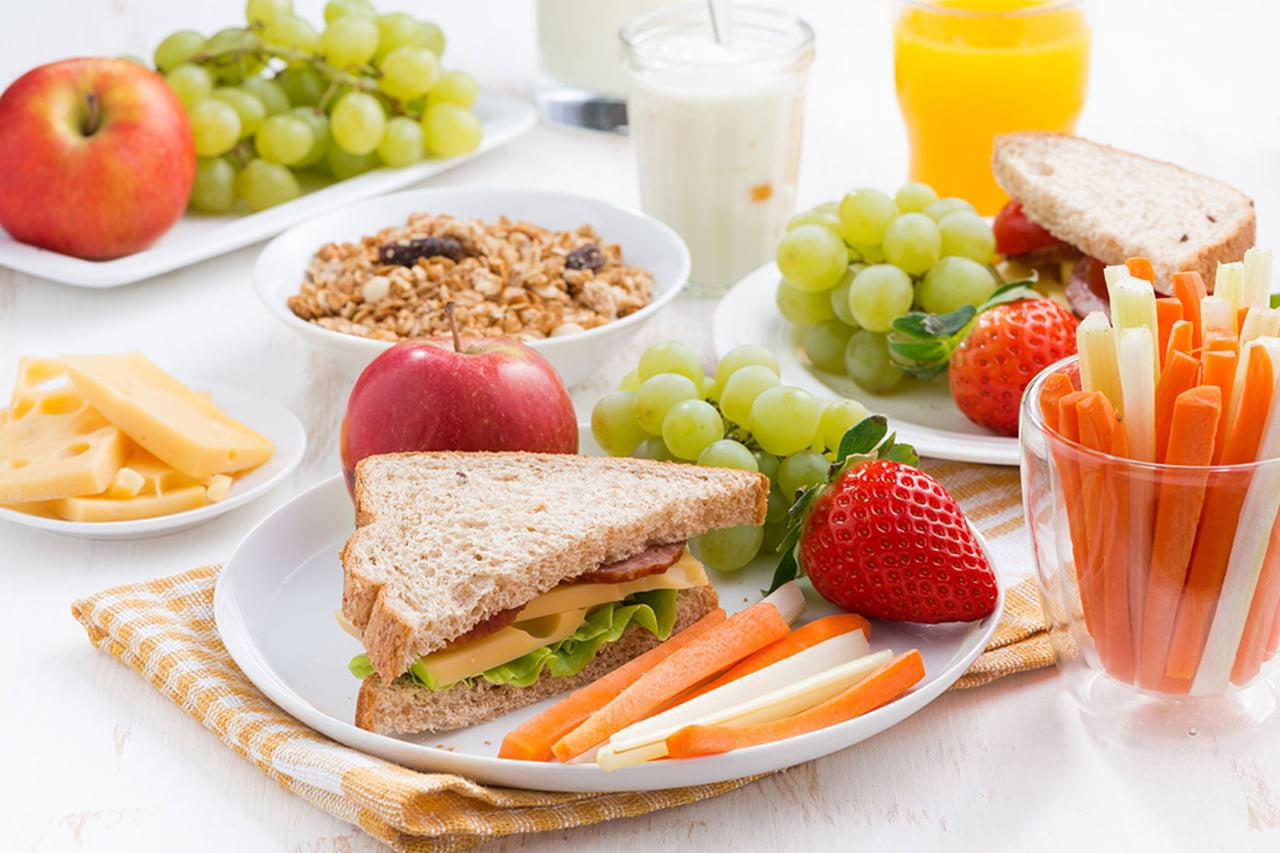 رجيم 7 ايام من دون حرمان يعتبر الافضل في حرق الدهون بشكل صحي