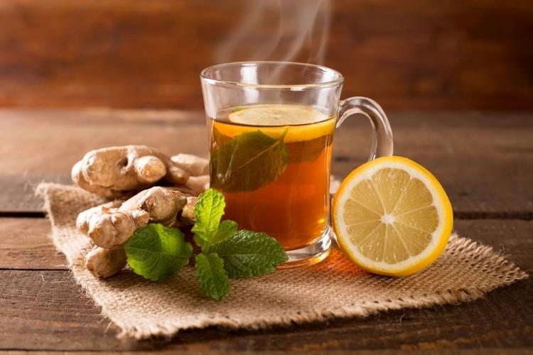 أنواع من الشاي لتخفيف أعراض الربو