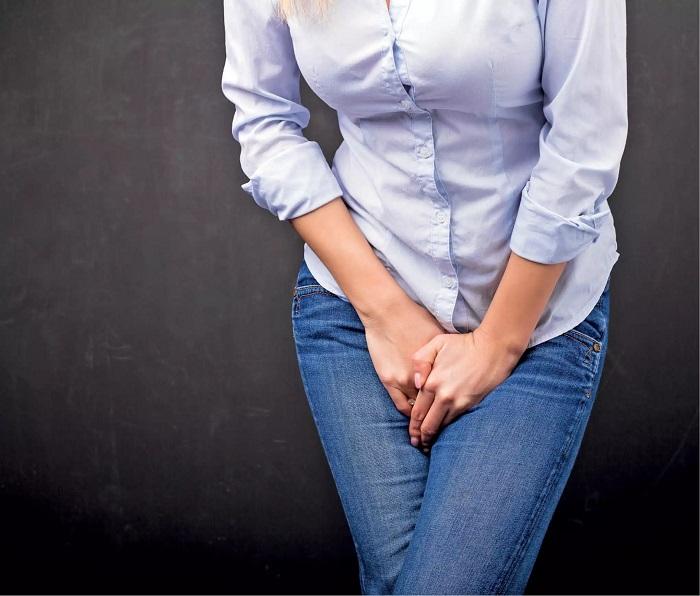 طرق طبيعية لعلاج الافرازات المهبلية