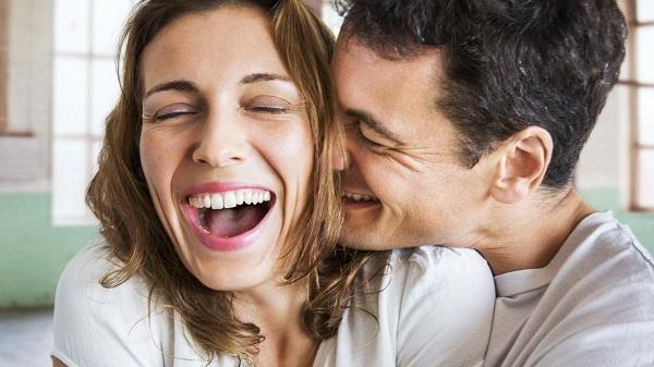 اليك ابرز اسباب زيادة الرغبة في العلاقة الزوجية اثناء الدورة الشهرية