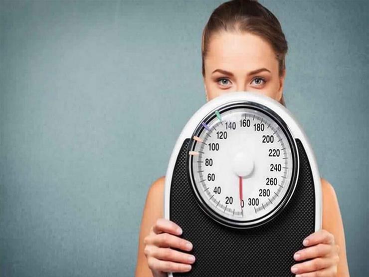 اسباب عدم زيادة الوزن