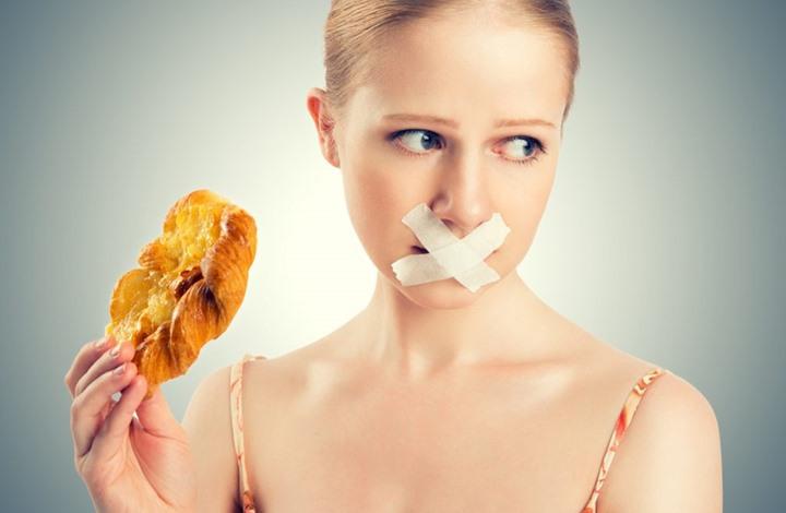 نصائح لسد الشهية وعدم الشعور بالجوع