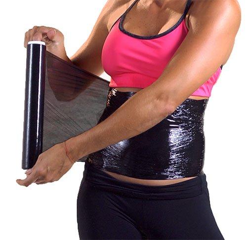 حيل لفقدان الوزن