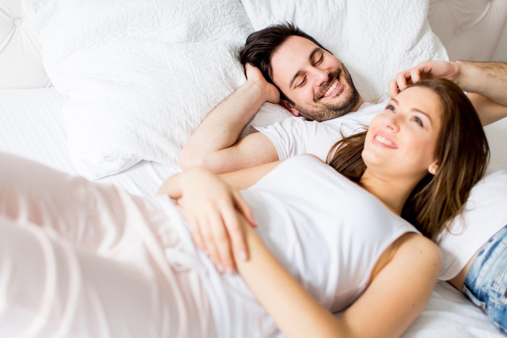 سبب انتقال هذا المرض من الزوجة إلى الزوج