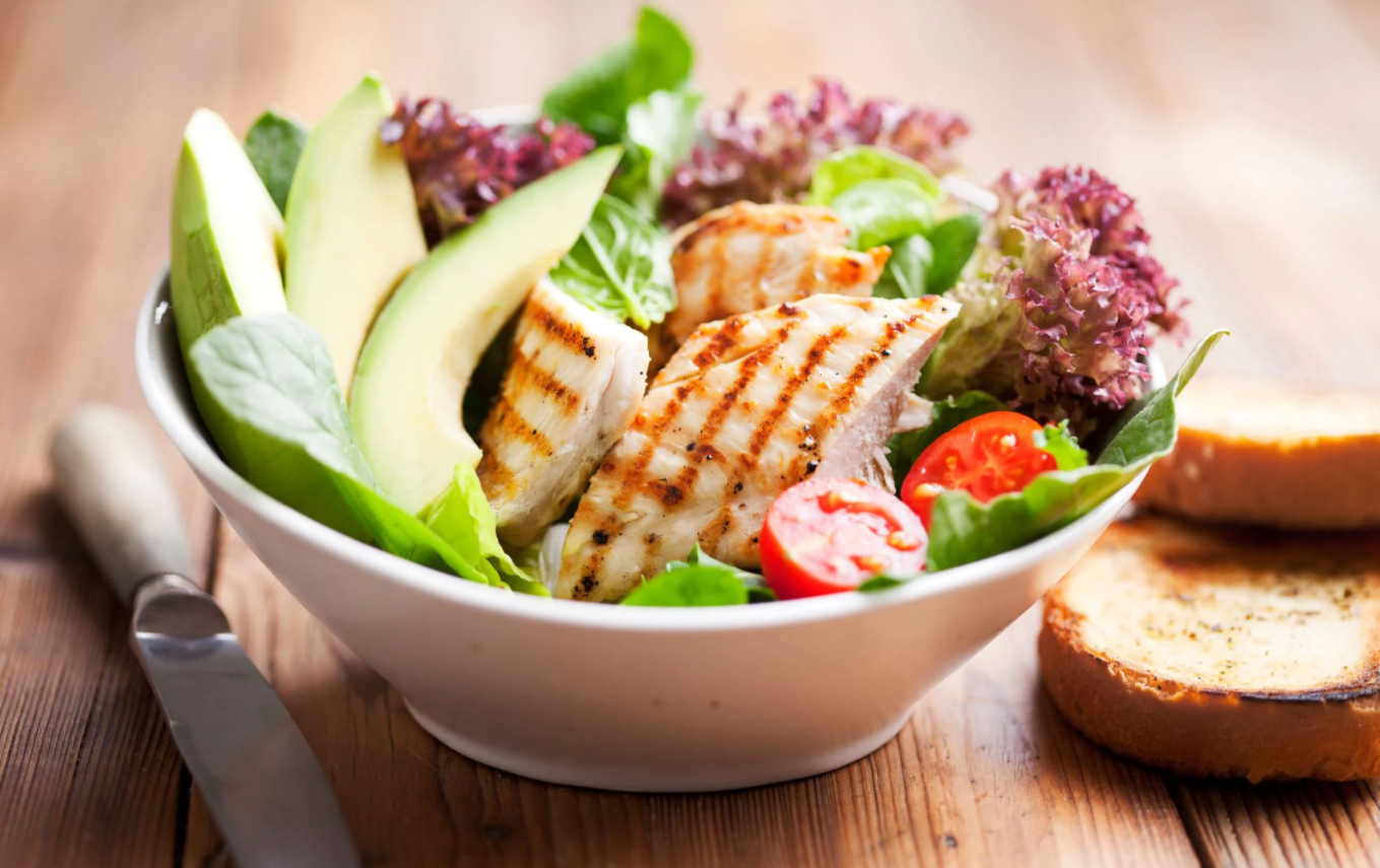افضل طرق تجفيف ونسف الدهون