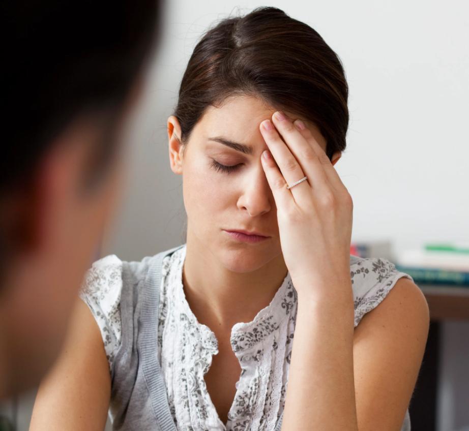 أضرار التوقف عن العلاقة الزوجية