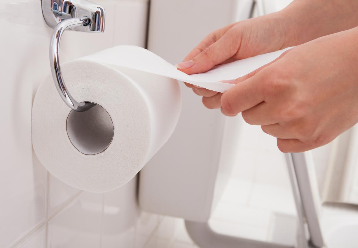 علاج جفاف المهبل بالليزر
