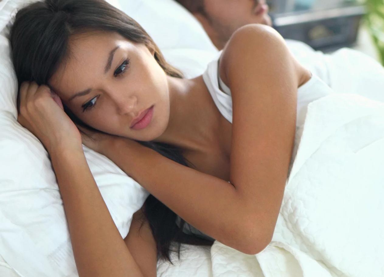اسباب الم الظهر بعد العلاقة الحميمة