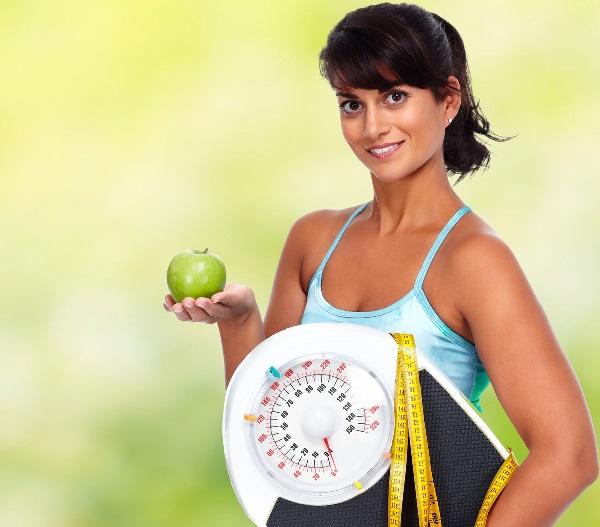 اليك تجربتي الفريدة مع برنامج رجيم عصير التفاح لحرق دهون الجسم بسرعة