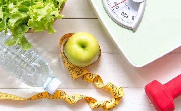 برنامج نسف الدهون السريع برجيم التفاح الاخضر والقرفة