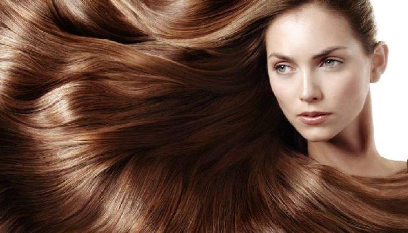 زيت السمسم افضل مكون طبيعي لحل مشاكل الشعر