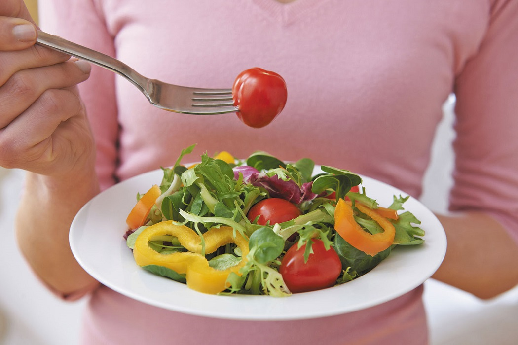 زيت الزنجبيل لإنقاص الوزن