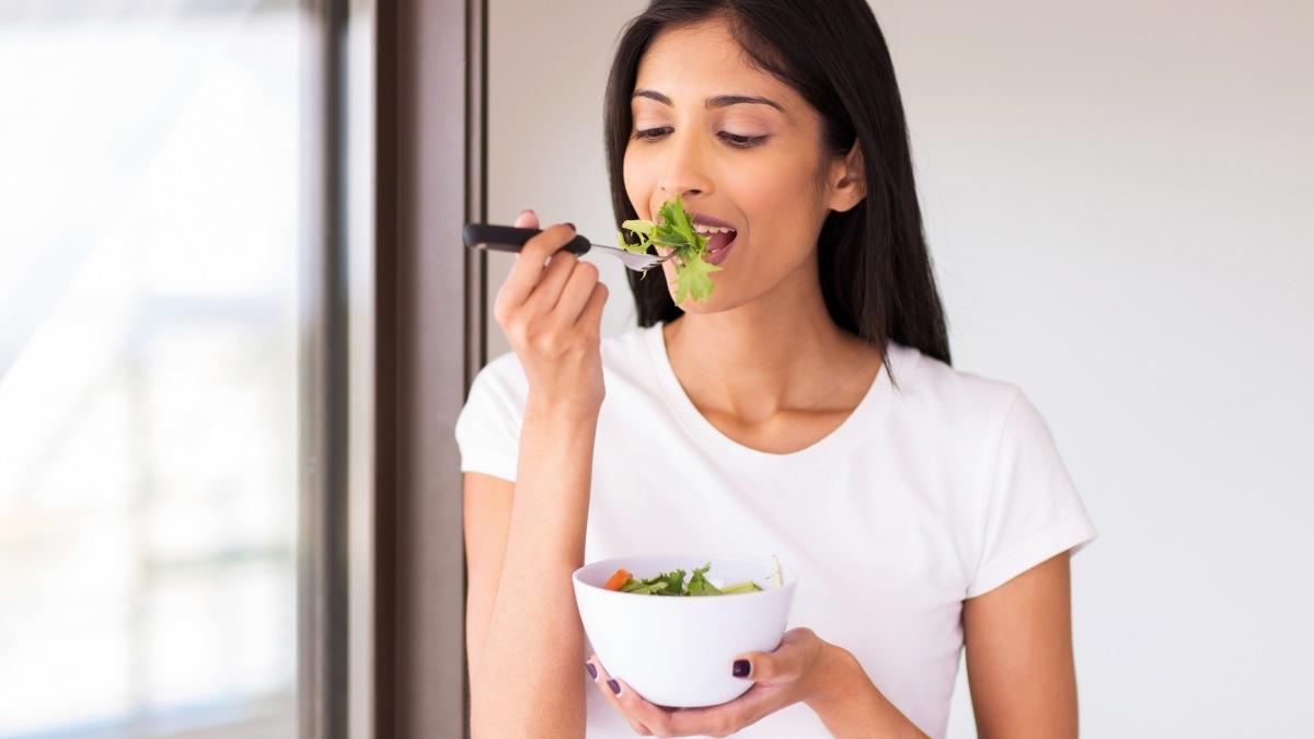 رجيم البسكويت لنسف الدهون