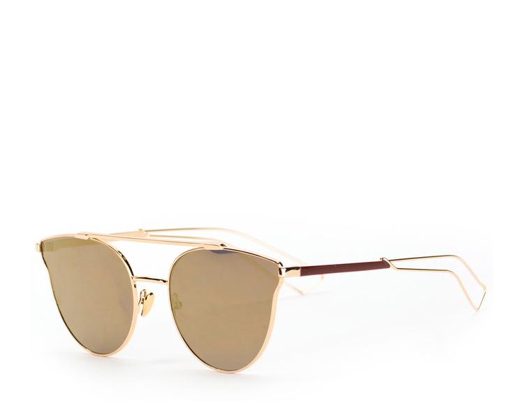 be0b4a745 نظارات شمسية من ماركات عالمية... إشتريها هنا بافضل الاسعار | مجلة ...