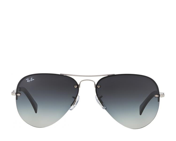 5e3688efc5f6f نظارات شمسية من ماركات عالمية... إشتريها هنا بافضل الاسعار