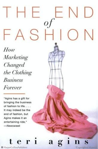 The Fashion Designer Survival Guide Book