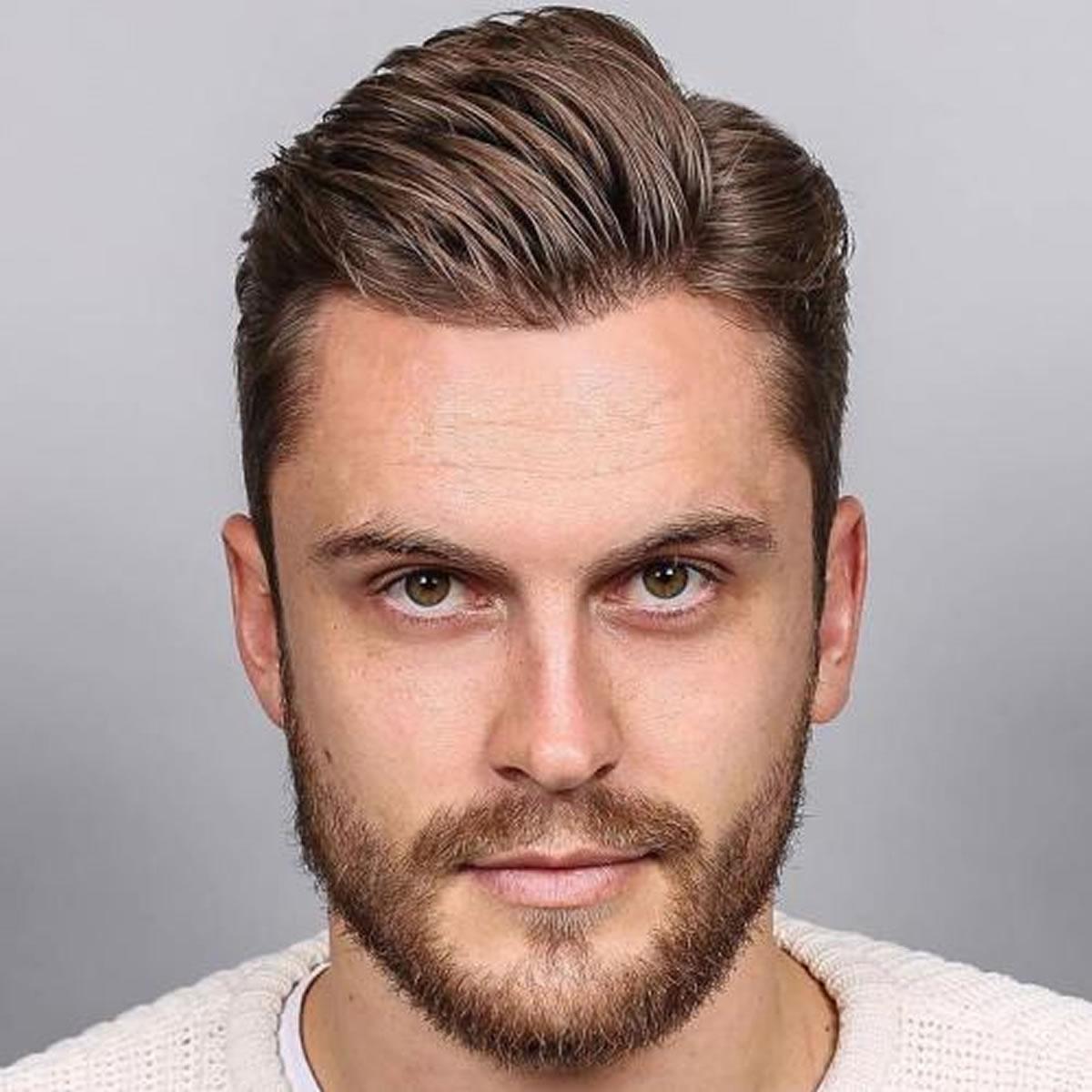 the_latest_haircut_for_men_2018_22.jpg