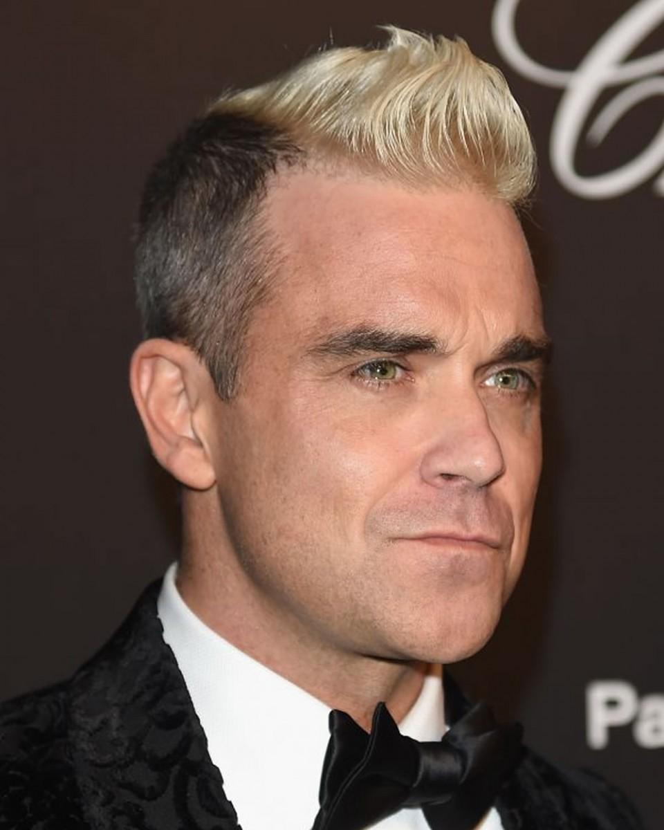the_latest_haircut_for_men_2018_25.jpg