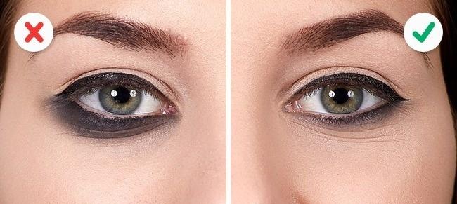 اخطاء تدمر الآيلاينر المجنح وفيديو 10-_eyeliner.jpg