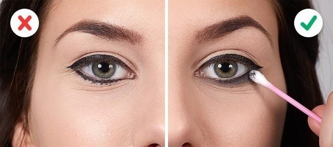 اخطاء تدمر الآيلاينر المجنح وفيديو 5-_eyeliner.jpg