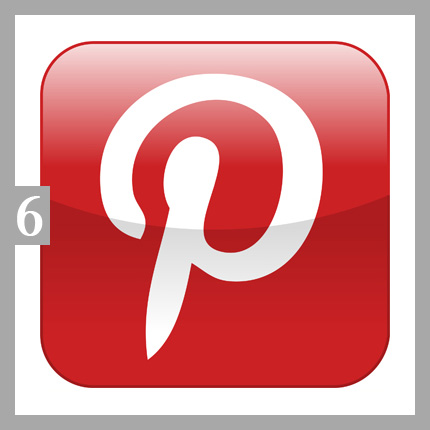 تويتر، فايسبوك، واتساب،... أيّها تستخدمين أكثر؟ هذا يقول الكثير عن شخصيتك!