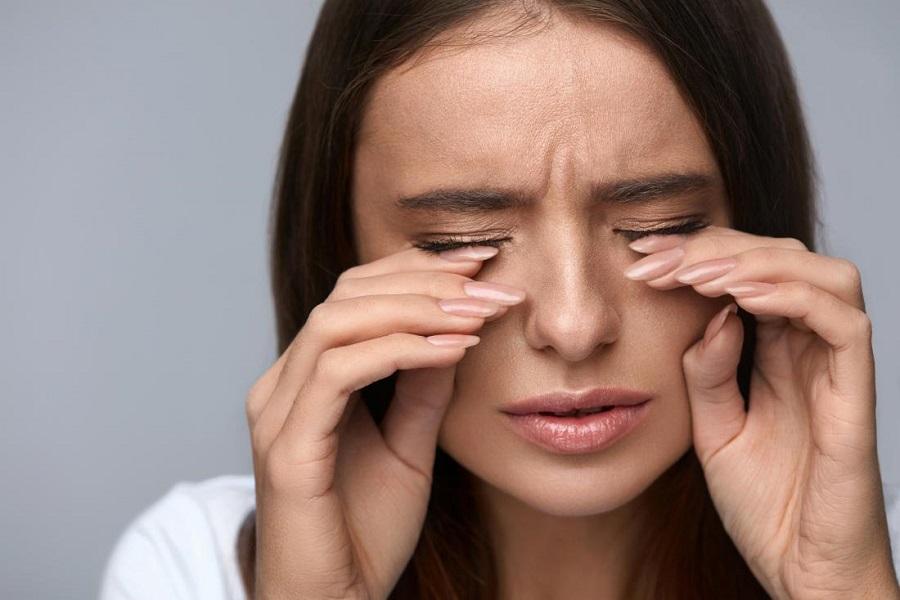 علاج الحساسية: معلومات لا تعرفينها عن أنواعها وأعراضها