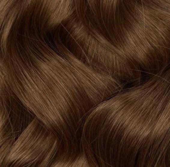 عشبة ضارة المناقصة شفرة خلطات الحناء لصبغ الشعر Comertinsaat Com