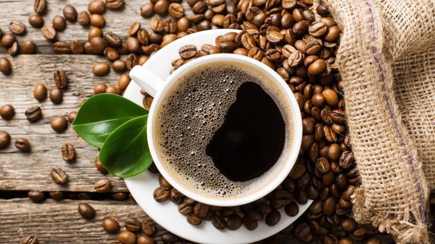 Image result for الشاي أو القهوة