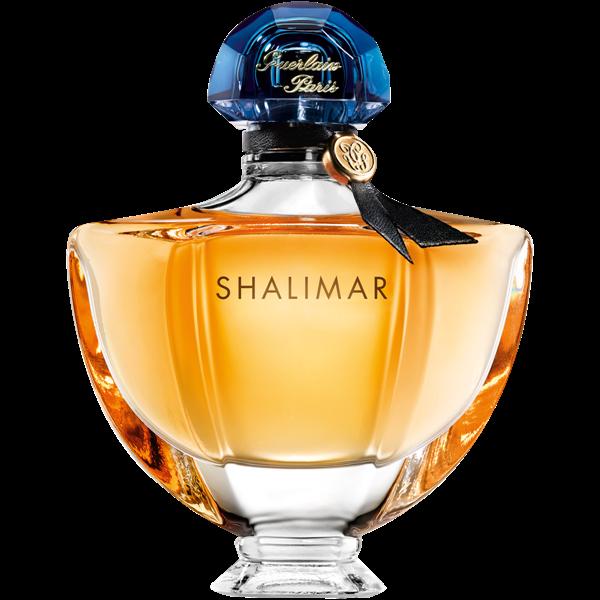 3cf960d18 يجسد عطر Shalimar الأنوثة الجذابة، التي تتمثل بنغمات البرغموت والباتشولي  والفانيليا والتونكا والأوبوبوناكس.