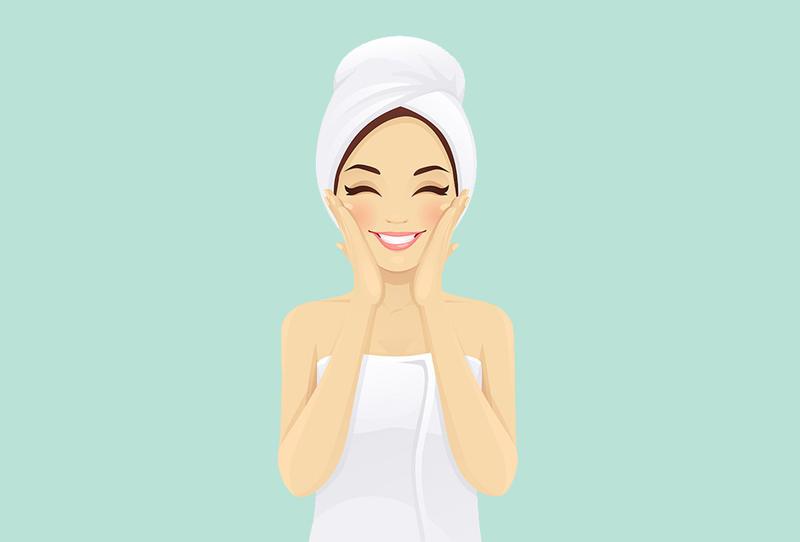 طرق لعلاج تصبغات الجلد والوقاية منها