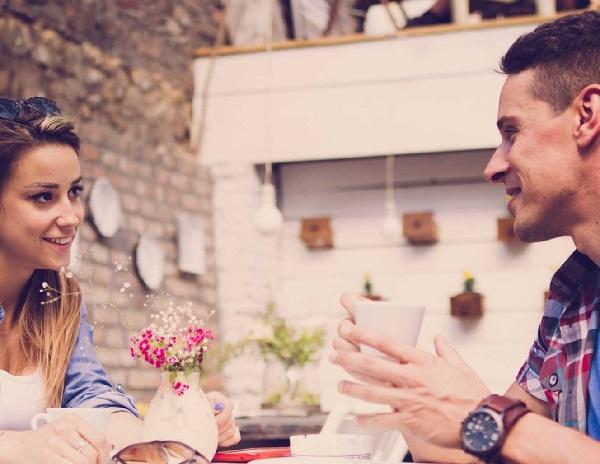 عدم الثقة بين الزوجين ونصائح لاستمرار الزواج