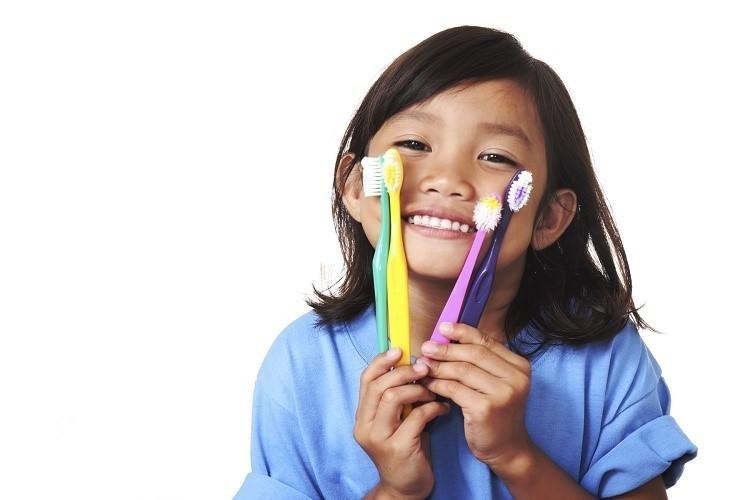 8 أسباب لرائحة الفم الكريهة عند الأطفال مجلة الجميلة