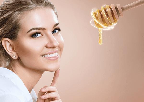 وصفة بذور الرمان لتفتيح لون الوجه