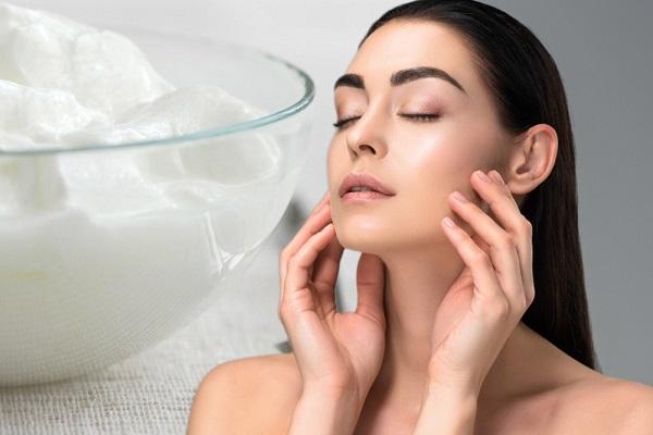 وصفة الجزر الطبيعية لتفتيح بشرة الوجه