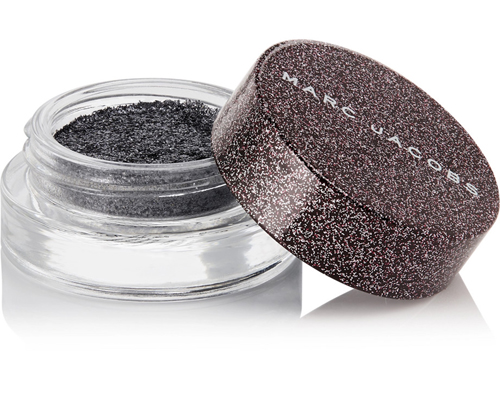MARC JACOBS BEAUTYSee-quins Glam Glitter Eyeshadow - Glitter Rock 96
