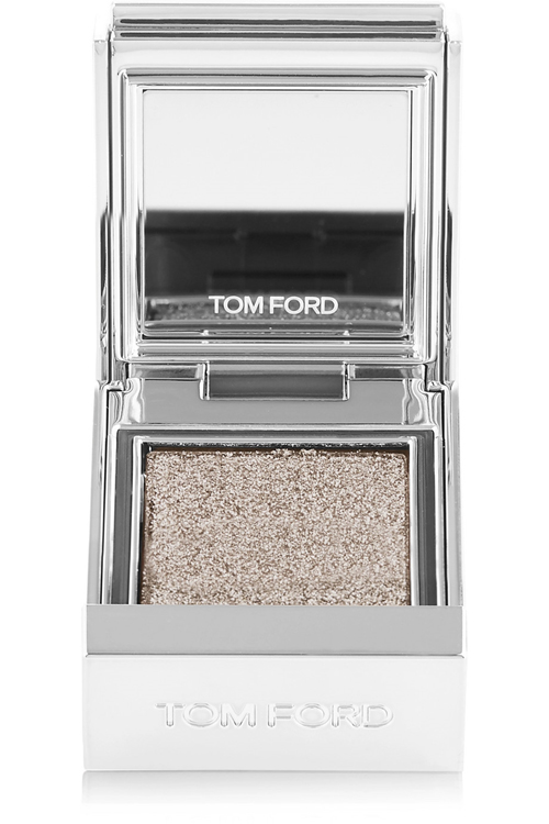 TOM FORD BEAUTYShadow Extreme - TFX1 Silver
