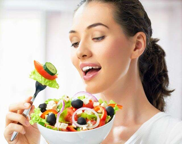 الفوائد الصحية لحمية الصيام المتقطع