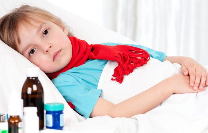 مولع ب في أي وقت مذكرة علاج النزلة المعوية عند الاطفال في المنزل Alterazioni Org