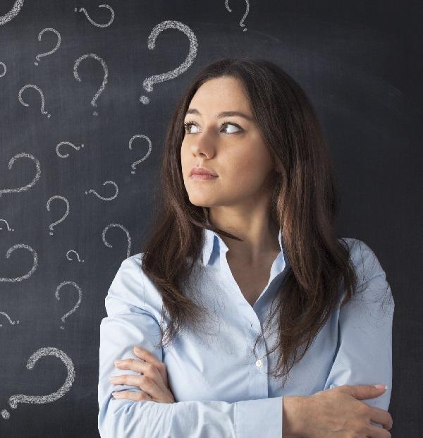 تحليل الشخصية وطرق تساعد على كشف خفاياها