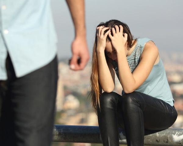 طرق علاج الشك والغيرة عند الزوجة