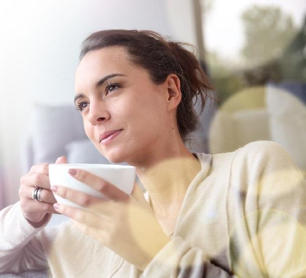 كيفية خسارة الوزن بتطبيق رجيم الازواج الجديد