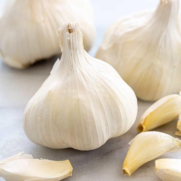 خلطة الثوم والليمون للتنحيف وانقاص الوزن
