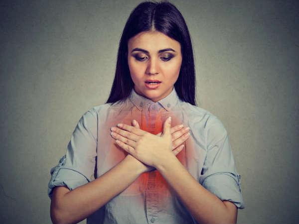 علاجات للحد من التهاب الشعب الهوائية