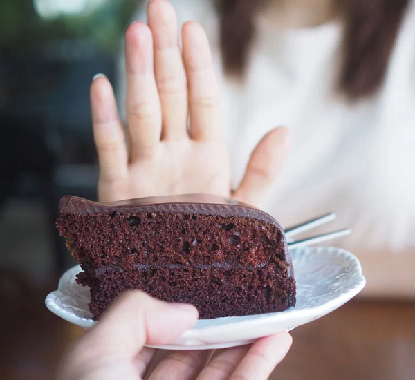 حبوب السكر للتنحيف: فوائدها ومضارها