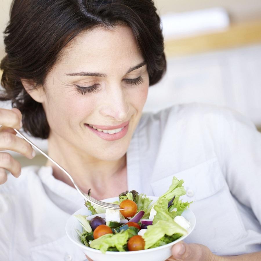 حرق الدهون بالرجيم الحر أسرع طريقة لخسارة 5 كيلوغرامات
