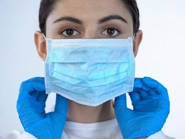 هل تم اكتشاف علاج لفيروس كورونا