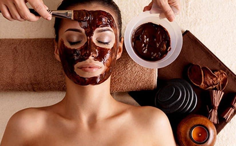 القهوة والعسل لعلاج الهالات السوداء