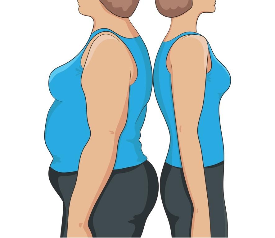 بذور الكتان لانقاص الوزن